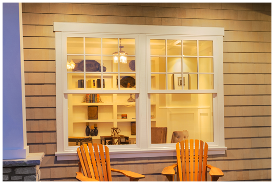 Krestmark Windows Reviews >> Triple R Doors And Windows Windows
